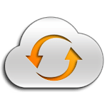 logo  Le Cloud d'Orange
