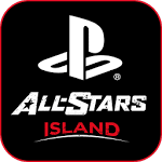 logo  PlayStation® All-Stars Island