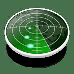 logo  Prey Anti Theft