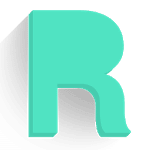 logo  Ready Contact List