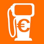 logo  Essence Free