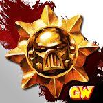logo  Warhammer 40,000: Carnage