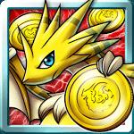 logo  Dragon Coins