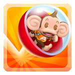 logo  Super Monkey Ball Bounce