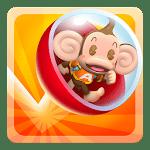 logo  Super Monkey Ball Bounce