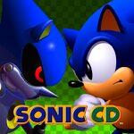 logo  Sonic CD™