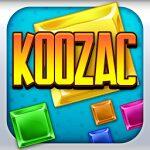 logo  KooZac