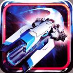 com.tap4fun.galaxyempire2_android