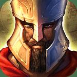 logo  Spartan Wars: Empire of Honor