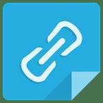 logo  URL Shortener (goo.gl)