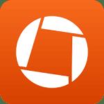 logo  Genius Scan+ - PDF Scanner