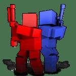 logo  Cubemen