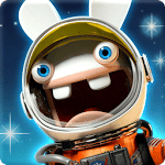 logo  Rabbids Big Bang