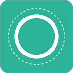 logo  O - Smart Notifications