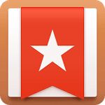 logo  Wunderlist: To-Do List & Tasks