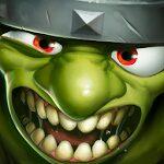 logo  Incoming! Goblins Attack TD