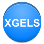 logo  Xposed GEL Settings [ROOT]