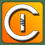 logo  Check Vibe - Notification