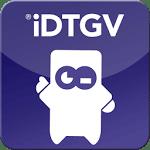 logo  iDTGV