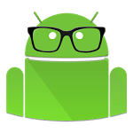 logo  DroidSoft : app gratuite