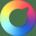 logo  Solo Launcher - Swift & Smart