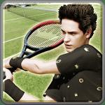 logo  Virtua Tennis™ Challenge
