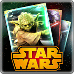 logo  Star Wars Force Collection