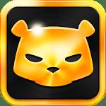 logo  Battle Bears Gold