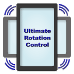 logo  Rotation Control (License)