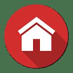 logo  Launcher+