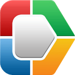 logo  Yandex.Shell (Launcher+Dialer)