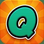 logo  QuizCross