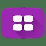logo  HomeTube