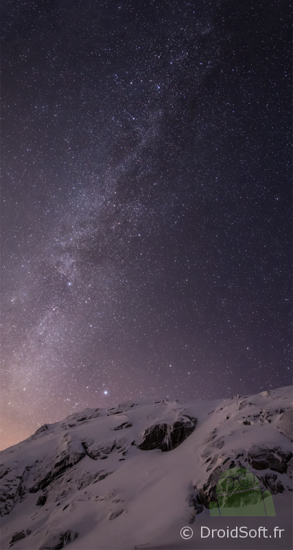 ios 8 iphone 6 wallpaper