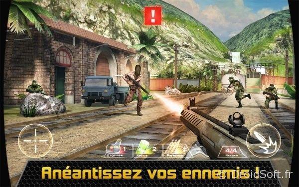 kill_shot