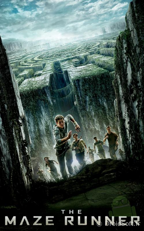 le_labyrinthe_01