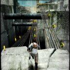 Le Labyrinthe, Le Labyrinthe : Un jeu Android basé sur le film à venir