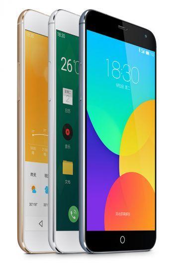 mx 4 -iphone