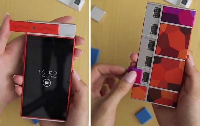 ara, 24h chez Google : Ara, Photoshop, Huawei, Xperia Z3 rooté …