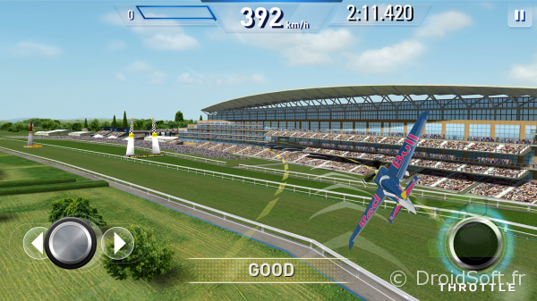 red_bull_air_race