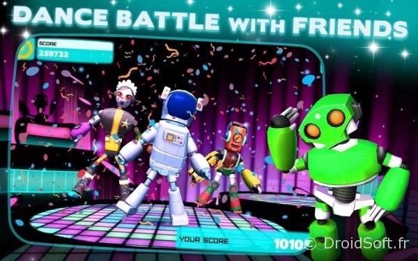robot_dance_party