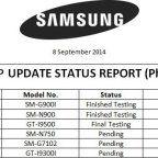 samsung-android-444-kitkat.jpg