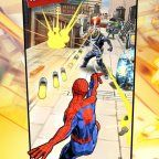 spider-man-unlimited-1-android