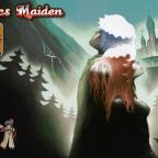 Tactics Maiden, Tactics Maiden : Jeu de rôle tactique sur Android