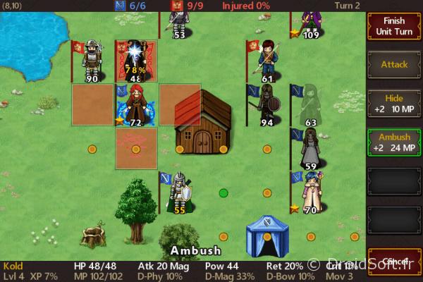 tactics_maiden_02