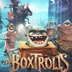 the_boxtrolls_01