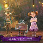 The Boxtrolls, The Boxtrolls : Un jeu sur Android avant le film