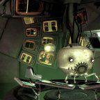 unmechanical, Le jeu de réflexion Unmechanical se pose sur Android