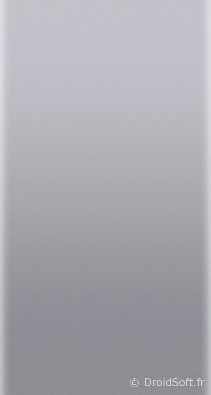 wallpaper android hd iphone 6 gris style