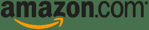 , Amazon offre 25€ de jeux !